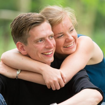 Dating swindon wiltshire