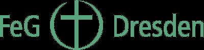 Freie evangelische Gemeinde Dresden