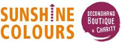 sunshine-colors-logo