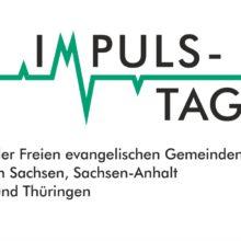Impulstag Seelsorge - Freie evangelische Gemeinde Dresden