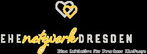 Logo EHEnetzwer DRESDEN